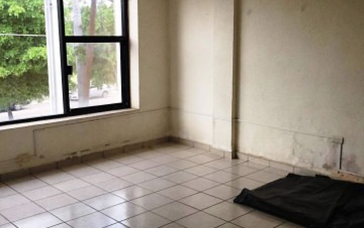 Foto de edificio en renta en paseo niños héroes 670, centro, culiacán, sinaloa, 1697638 no 04