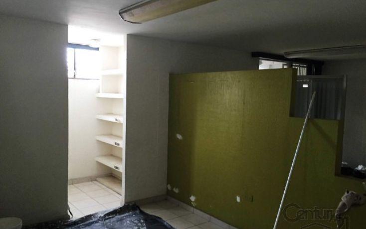 Foto de edificio en renta en paseo niños héroes 670, centro, culiacán, sinaloa, 1697638 no 08