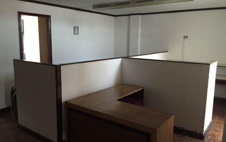 Foto de edificio en renta en paseo niños héroes 670, centro, culiacán, sinaloa, 1697638 no 12