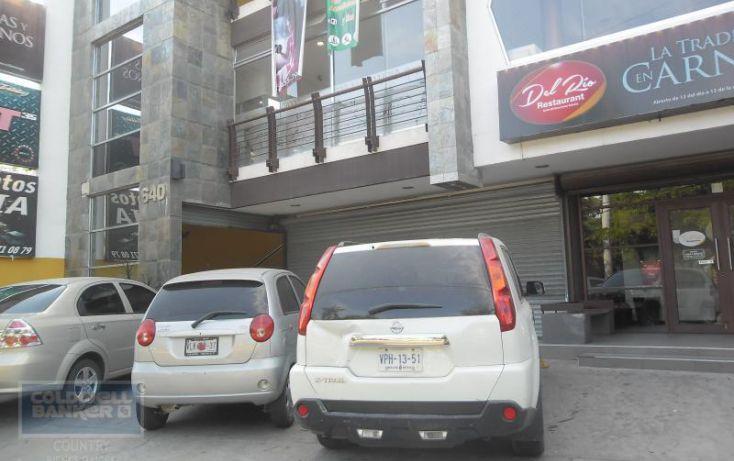 Foto de local en renta en paseo nios heroes 640, centro, culiacán, sinaloa, 1659389 no 02