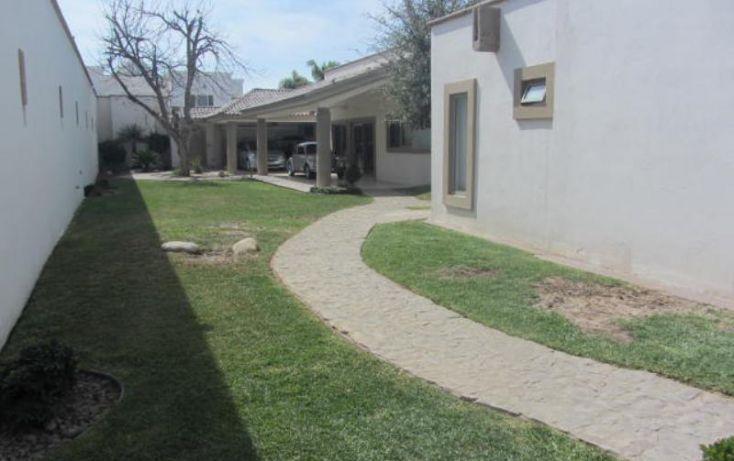 Foto de casa en venta en paseo nogales 1, santa bárbara, torreón, coahuila de zaragoza, 1690648 no 01