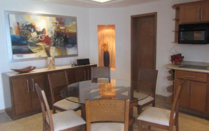 Foto de casa en venta en paseo nogales 1, santa bárbara, torreón, coahuila de zaragoza, 1690648 no 03