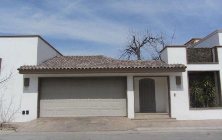 Foto de casa en venta en paseo nogales 1, santa bárbara, torreón, coahuila de zaragoza, 1690648 no 11