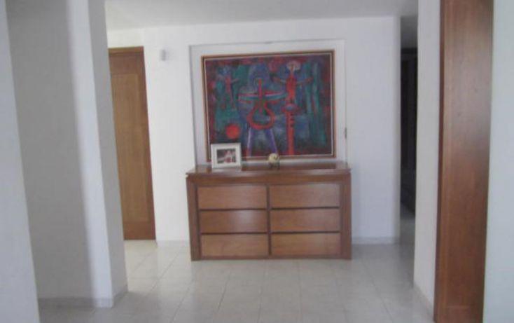 Foto de casa en venta en paseo nogales 1, santa bárbara, torreón, coahuila de zaragoza, 1690648 no 16