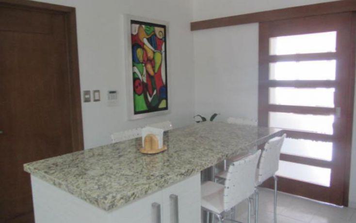 Foto de casa en venta en paseo nogales 1, santa bárbara, torreón, coahuila de zaragoza, 1690648 no 18