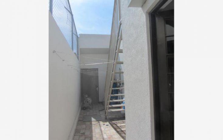 Foto de casa en venta en paseo nogales 1, santa bárbara, torreón, coahuila de zaragoza, 1690648 no 21