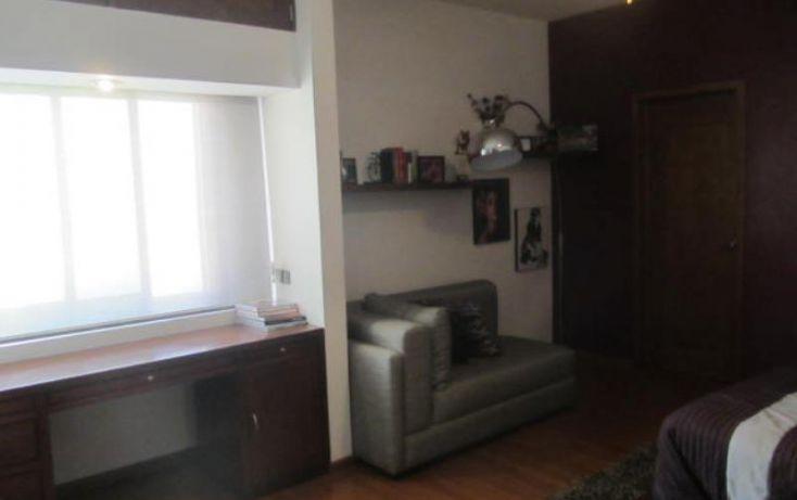 Foto de casa en venta en paseo nogales 1, santa bárbara, torreón, coahuila de zaragoza, 1690648 no 27