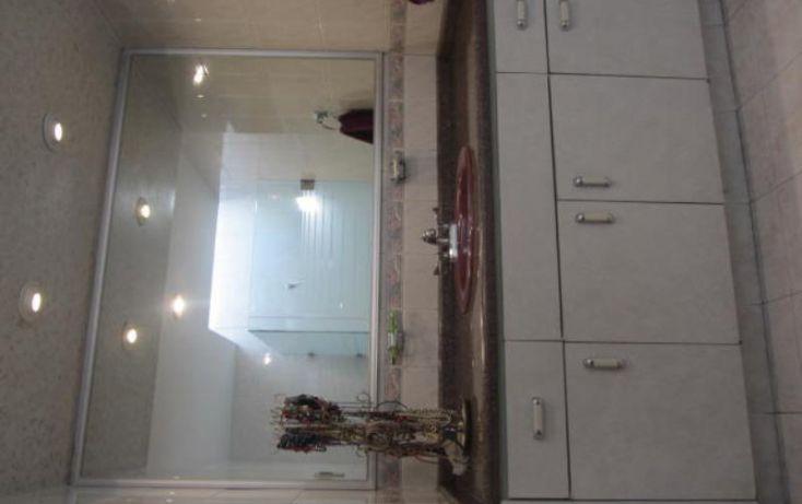 Foto de casa en venta en paseo nogales 1, santa bárbara, torreón, coahuila de zaragoza, 1690648 no 28