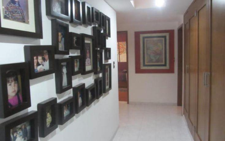 Foto de casa en venta en paseo nogales 1, santa bárbara, torreón, coahuila de zaragoza, 1690648 no 39