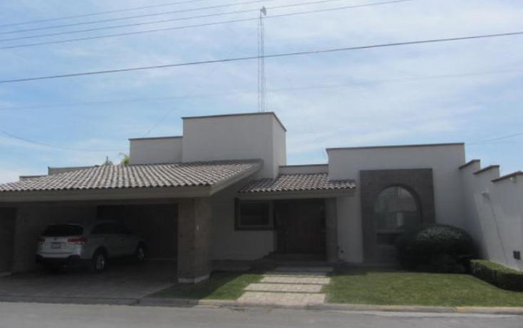 Foto de casa en venta en paseo nogales 1, santa bárbara, torreón, coahuila de zaragoza, 1690648 no 41