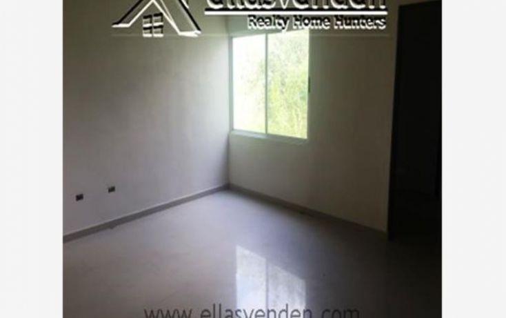 Foto de casa en venta en paseo olga 101, r garza madero, santiago, nuevo león, 988481 no 04