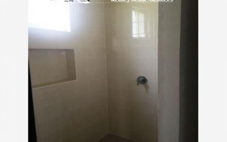 Foto de casa en venta en paseo olga 101, r garza madero, santiago, nuevo león, 988481 no 05