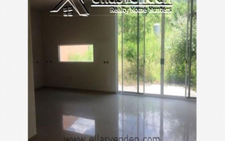 Foto de casa en venta en paseo olga 101, r garza madero, santiago, nuevo león, 988481 no 11