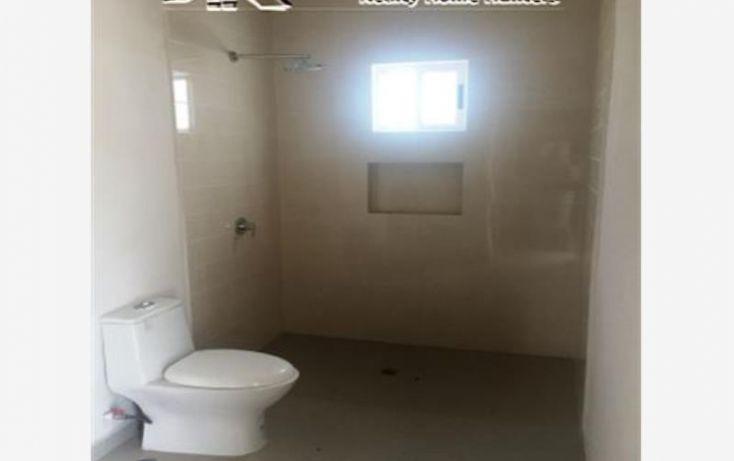 Foto de casa en venta en paseo olga 101, r garza madero, santiago, nuevo león, 988481 no 12
