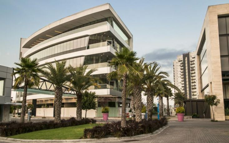 Foto de oficina en renta en paseo opera 2, alta vista, san andrés cholula, puebla, 1845552 no 02