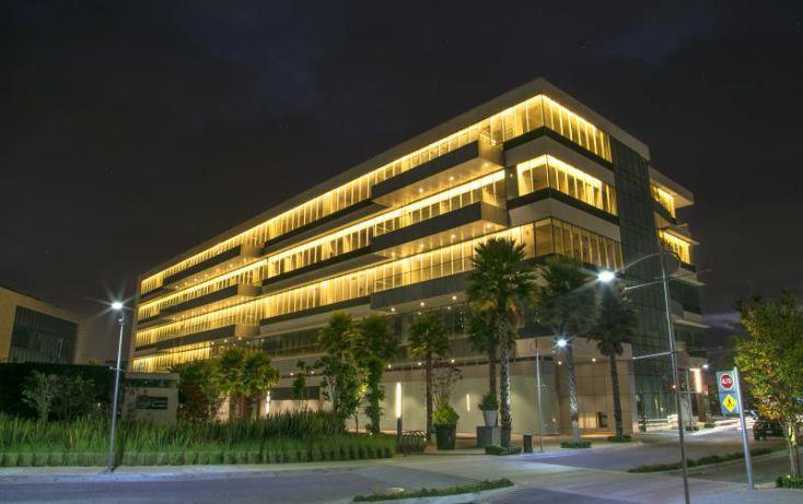 Foto de oficina en renta en paseo opera 2, alta vista, san andrés cholula, puebla, 1845552 no 03