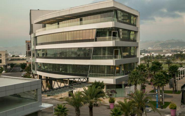 Foto de oficina en venta en paseo opera 2, alta vista, san andrés cholula, puebla, 1845572 no 03