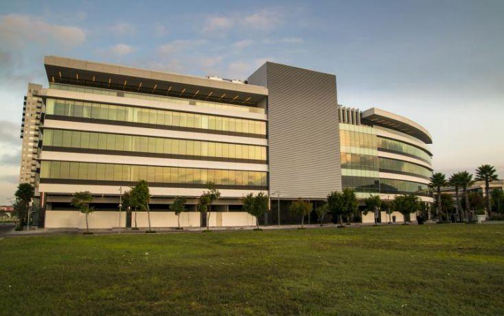 Foto de oficina en venta en paseo opera 2, alta vista, san andrés cholula, puebla, 1845572 no 04