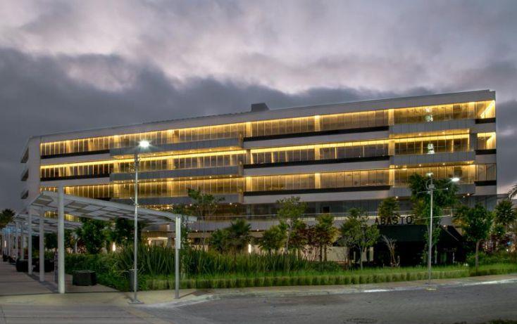 Foto de oficina en venta en paseo opera 2, alta vista, san andrés cholula, puebla, 1845572 no 05