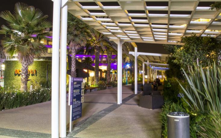 Foto de oficina en venta en paseo opera 2, alta vista, san andrés cholula, puebla, 1845572 no 06