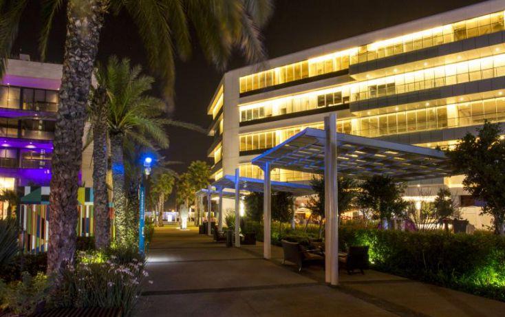 Foto de oficina en venta en paseo opera 2, alta vista, san andrés cholula, puebla, 1845572 no 09