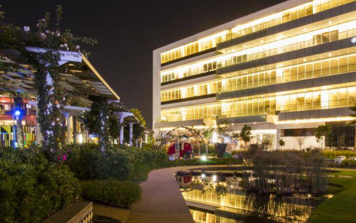 Foto de oficina en venta en paseo opera 2, alta vista, san andrés cholula, puebla, 1845572 no 10