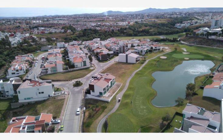 Foto de departamento en renta en paseo opera 204, santa maría, san andrés cholula, puebla, 1633252 no 01