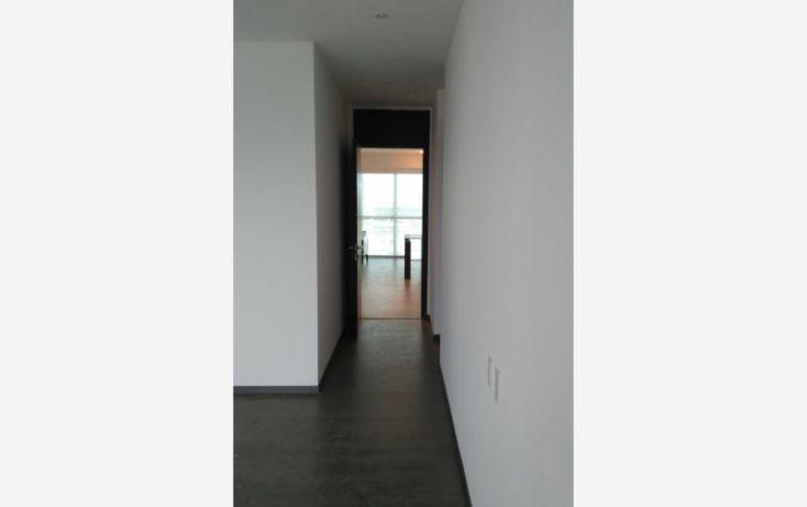 Foto de departamento en renta en paseo opera 204, santa maría, san andrés cholula, puebla, 1633252 no 10