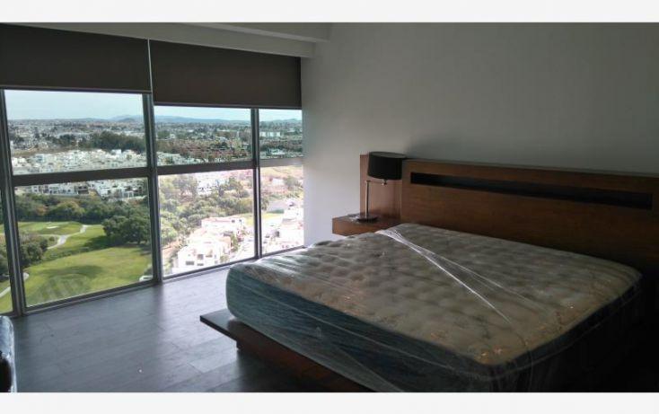 Foto de departamento en renta en paseo opera 204, santa maría, san andrés cholula, puebla, 1633252 no 11