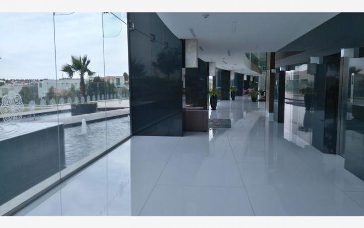 Foto de departamento en renta en paseo opera 204, santa maría, san andrés cholula, puebla, 1633252 no 19