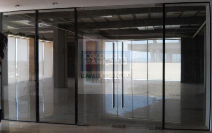 Foto de oficina en renta en paseo opera, edificio escala, lomas de angelópolis ii, san andrés cholula, puebla, 841119 no 02