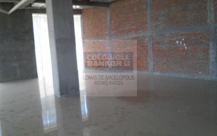 Foto de oficina en renta en paseo opera, edificio escala, lomas de angelópolis ii, san andrés cholula, puebla, 841119 no 03