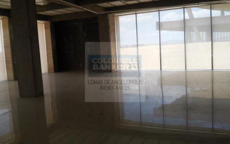 Foto de oficina en renta en paseo opera, edificio escala, lomas de angelópolis ii, san andrés cholula, puebla, 841119 no 04