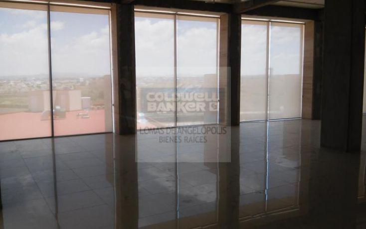 Foto de oficina en renta en paseo opera, edificio escala, lomas de angelópolis ii, san andrés cholula, puebla, 841119 no 05