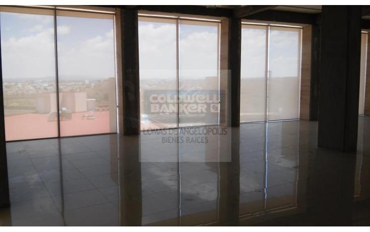 Foto de oficina en renta en  , lomas de angelópolis ii, san andrés cholula, puebla, 841119 No. 05