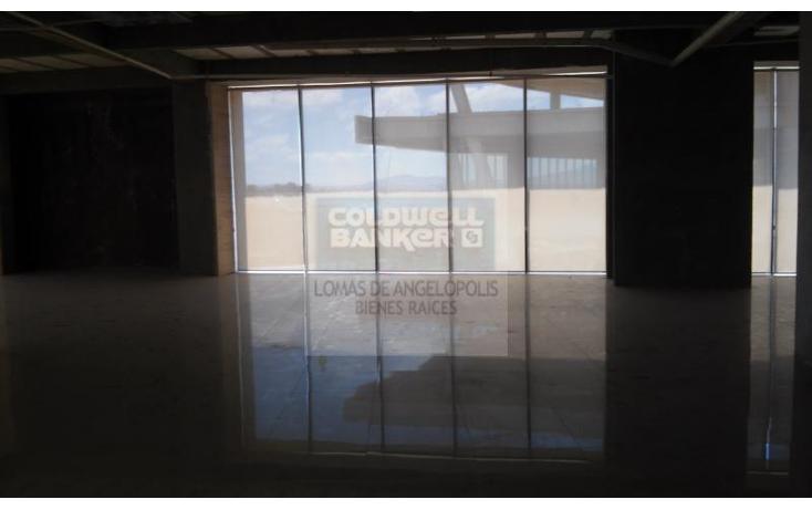 Foto de oficina en renta en  , lomas de angelópolis ii, san andrés cholula, puebla, 841119 No. 06