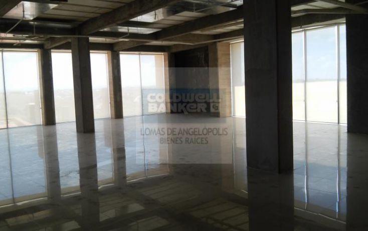 Foto de oficina en renta en paseo opera, edificio escala, lomas de angelópolis ii, san andrés cholula, puebla, 841119 no 07