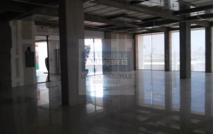Foto de oficina en renta en paseo opera, edificio escala, lomas de angelópolis ii, san andrés cholula, puebla, 841119 no 08