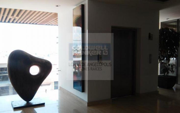 Foto de oficina en renta en paseo opera, edificio escala, lomas de angelópolis ii, san andrés cholula, puebla, 841119 no 09