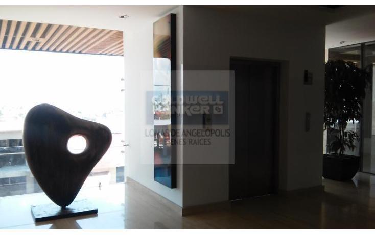 Foto de oficina en renta en  , lomas de angelópolis ii, san andrés cholula, puebla, 841119 No. 09