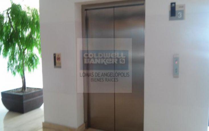 Foto de oficina en renta en paseo opera, edificio escala, lomas de angelópolis ii, san andrés cholula, puebla, 841119 no 10