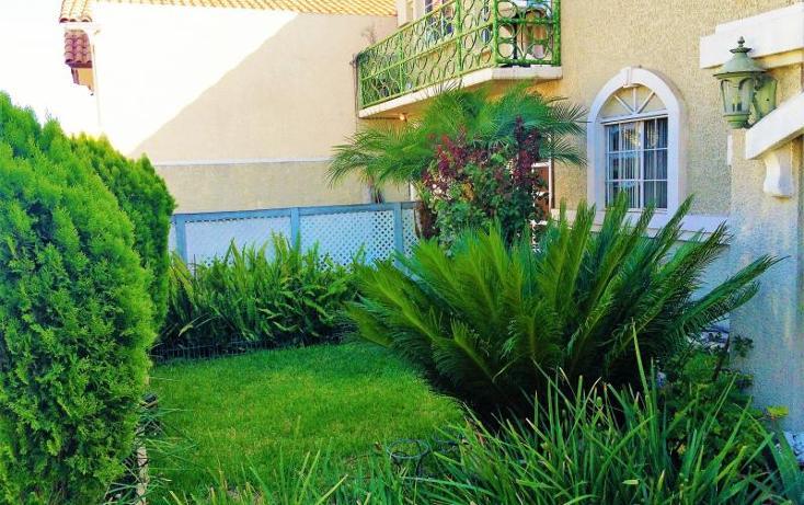 Foto de casa en venta en paseo otay vista 01, otay vista, tijuana, baja california, 2667277 No. 07