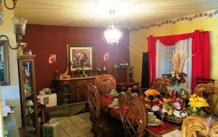 Foto de casa en venta en paseo otay vista 01, otay vista, tijuana, baja california, 2667277 No. 10