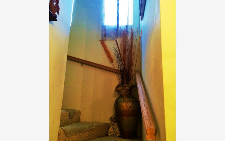 Foto de casa en venta en paseo otay vista 01, otay vista, tijuana, baja california, 2667277 No. 17