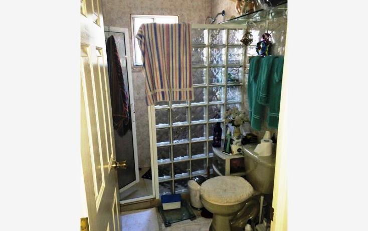 Foto de casa en venta en paseo otay vista 01, otay vista, tijuana, baja california, 2667277 No. 32