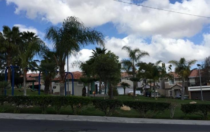 Foto de casa en venta en paseo otay vista 01, otay vista, tijuana, baja california, 2667277 No. 38