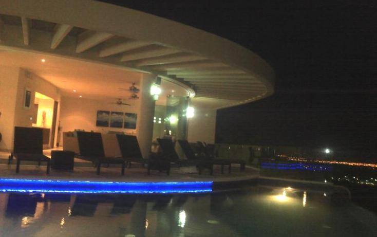 Foto de casa en venta en paseo pacífico lote 40., real diamante, acapulco de juárez, guerrero, 658509 No. 04