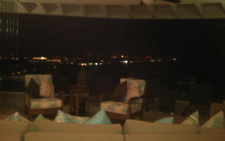 Foto de casa en venta en paseo pacífico lote 40., real diamante, acapulco de juárez, guerrero, 658509 No. 13