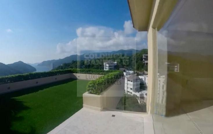 Foto de casa en venta en paseo pacifico lt 40, cima real, villa, acapulco , real diamante, acapulco de juárez, guerrero, 1841822 No. 09