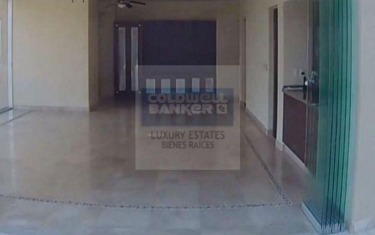 Foto de casa en condominio en venta en paseo pacifico lt 40, cima real, villa, acapulco, real diamante, acapulco de juárez, guerrero, 954149 no 02